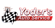 Yoders Auto Service